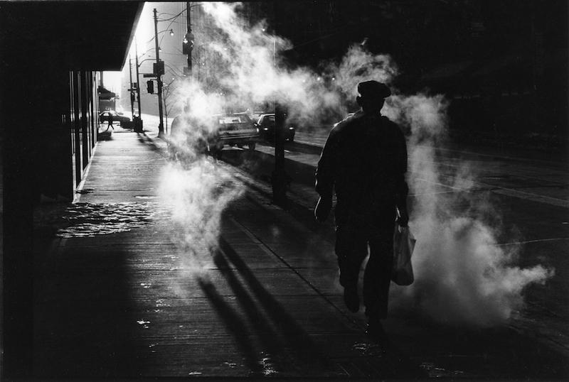 Mark Hewitt Johnson, photography, interview,,