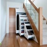 Under Stairs Storage North London Uk Avar Furniture
