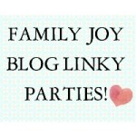 Family Joy-button-link-party