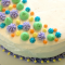 Cake feature 2