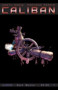 Caliban-1-dark-matter