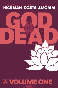 god-is-dead-vol-1
