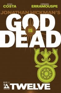 god-is-dead-12