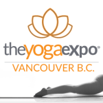 Strengthen your Core with Yoga Expo Vancouver