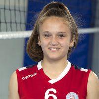 Noemi Caselli
