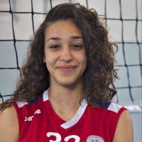 Sofia Bagni