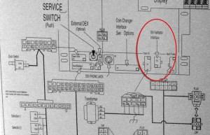 Dixie Narco Wiring Diagram  Wiring Diagram