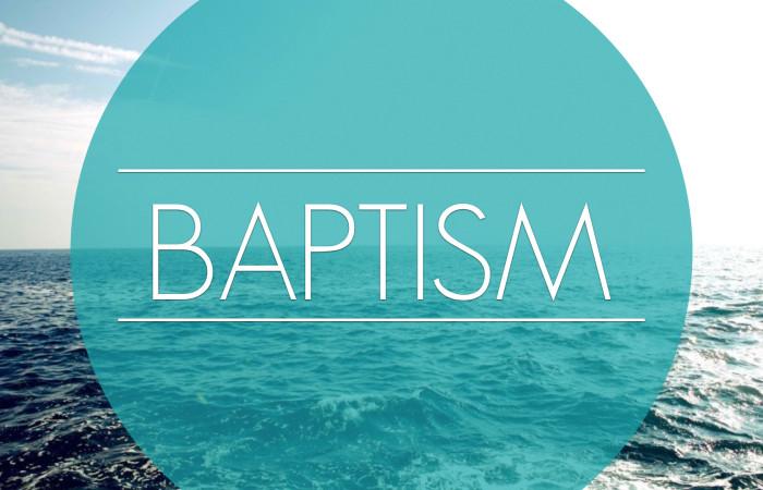 baptism.001