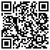 QRCode Accesso Chat AVDA