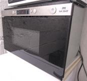four micro onde encastrable de marque ikea modele mwa02s 39 x 60 x 32 cm adelaide rdc a cafet