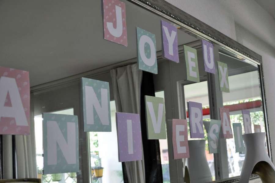 """Article """"La fête d'anniversaire des 3 ans de MissConfiture"""" paru sur www.avecpanache.ch"""