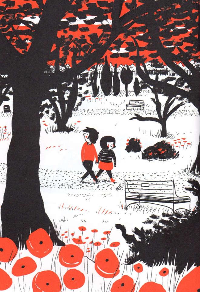 """Billet """"L'Avent a du panache"""" paru sur www.avecpanache.ch"""
