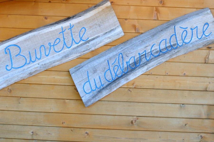"""Billet """"Et puis je t'aime"""" paru sur www.avecpanache.ch"""