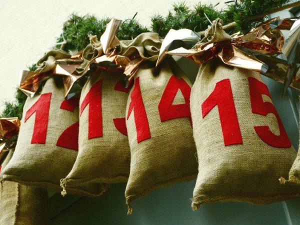 """Billet """"Calendrier de l'Avent: idées de cadeaux"""" paru sur www.avecpanache.ch"""