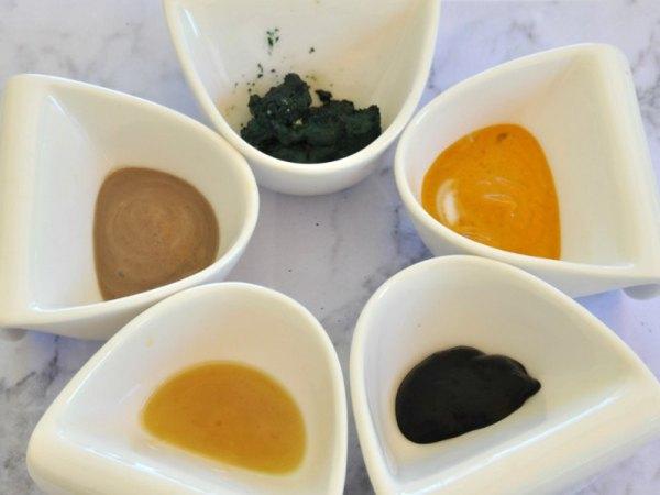 """Billet """"5 masques 100% naturels pour le visage"""" paru sur www.avecpanache.ch"""
