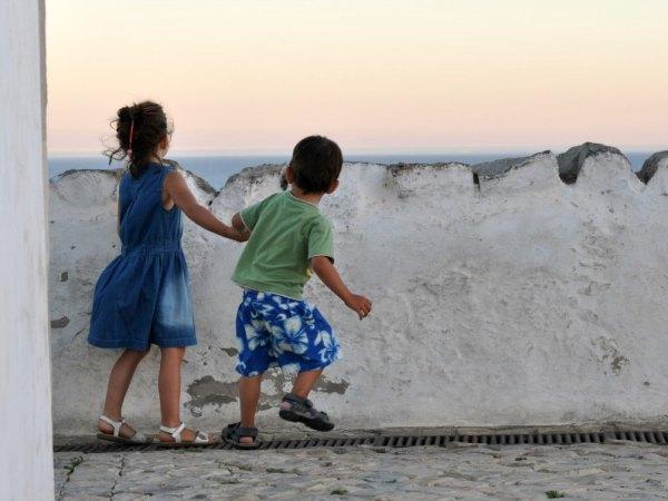 """Billet """"Mes bambins cet été #3"""" paru sur www.avecpanache.ch"""