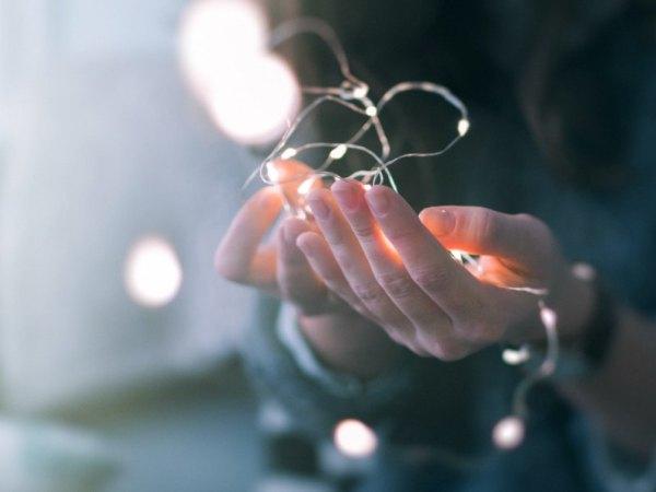 """Billet """"Cette perle"""" paru sur www.avecpanache.ch"""