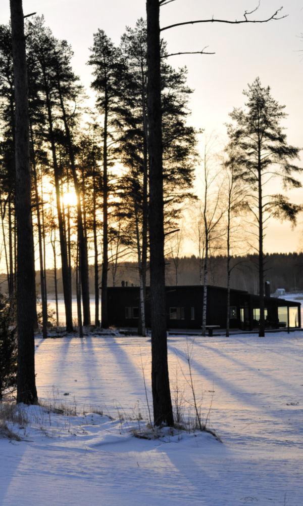 "Billet ""Hei Finlande"" paru sur www.avecpanache.ch"