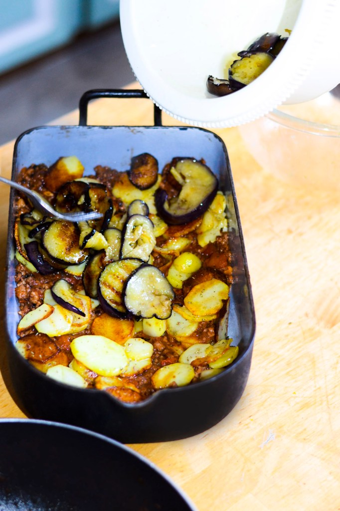 moussaka_baking_dish
