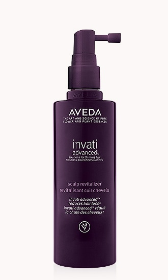"invati advanced<span class=""trade"">™</span> scalp revitalizer"
