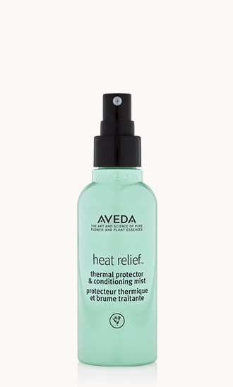 "heat relief<span class=""trade"" data-recalc-dims="