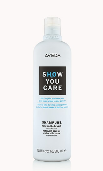 limited-edition shampure<span class=&quot;trade&quot; data-recalc-dims=