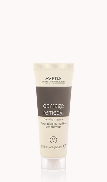 Damage Remedy Daily Hair Repair Aveda