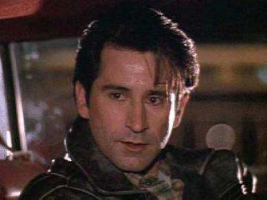 Image result for anthony lapaglia in the client