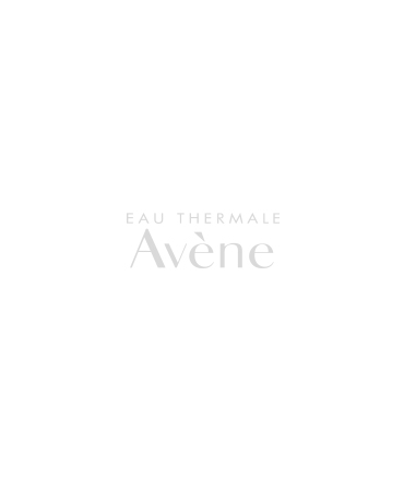 Image result for avene thermal spring water