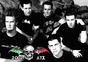 Anno: 2002