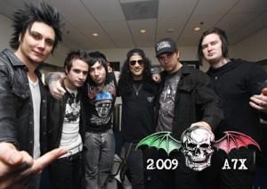 Anno: 2009