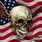 cd copertina critical acclaim