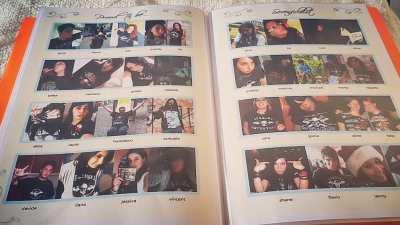book 2009