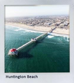 A7X Pedia huntington beach