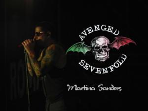 Roma 21-06-2011