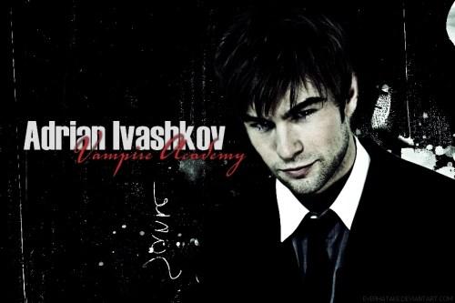 Adrian-Ivashkov-vampire-academy-32436667-888-592