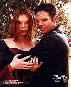 vamp-willow-and-xander-buffy-the-vampire-slayer-1192973_300_366