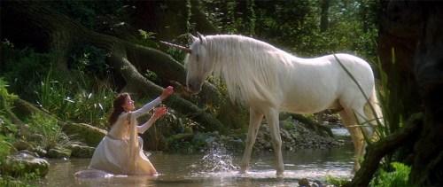 unicorn-legend-1985