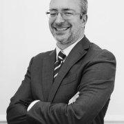 Cédric De La Celle, Fondateur et Dirigeant chez Avenir DSI