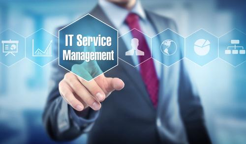 Avenir DSI - Nos solutions d'externalisation informatique
