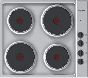 quelles plaques de cuisson choisir pour