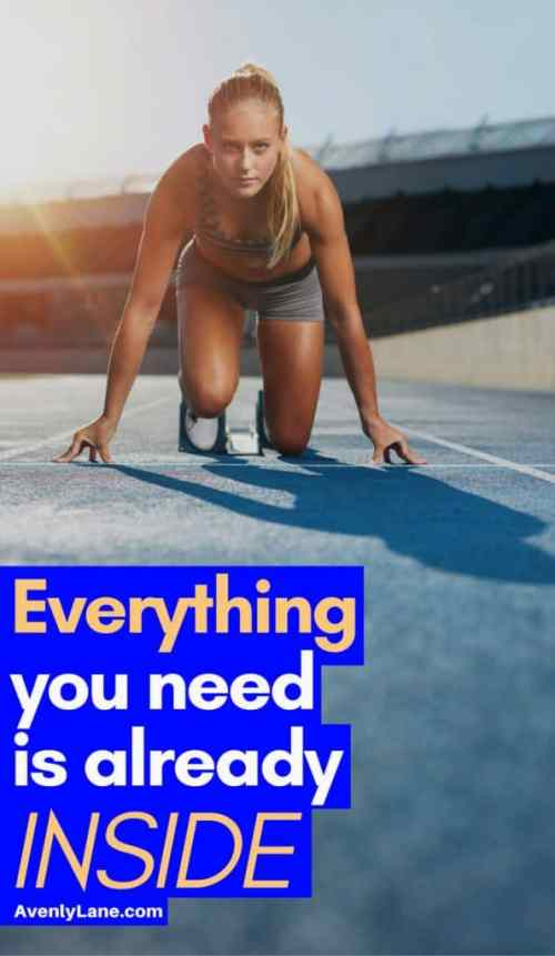 The 10 Best Motivational Workout Quotes That Will Make You Want to Workout Today!