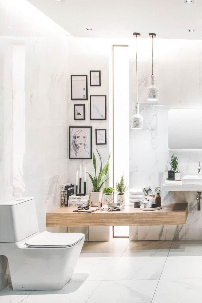 Master Bathroom Design Ideas For Your Dream Home.