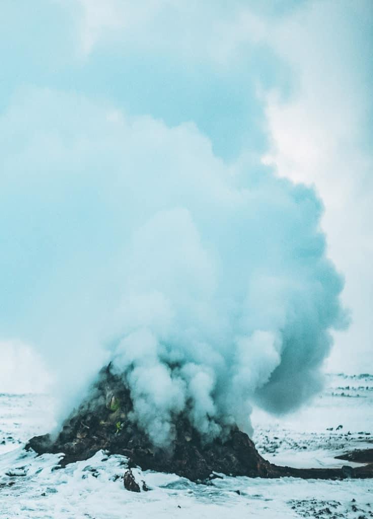 volcanoiniceland 11 1 736x1024 - 16 Amazing Iceland Experiences