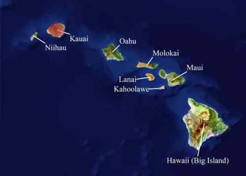 Overview_Mapkau