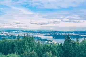 Cool things to do in Vancouver, Canada! Avenly Lane Travel