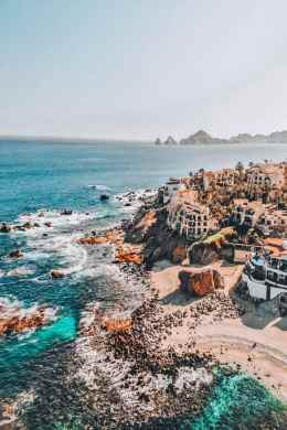 Cabo or Cancun  which is better    Avenly Lane Travel Cabo or Cancun  which is better  What you need to know about Cabo before