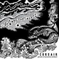 Corsair-Ghosts-CC