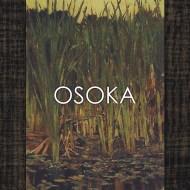 Osoka