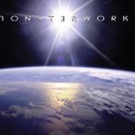 mw_earth_album_cover